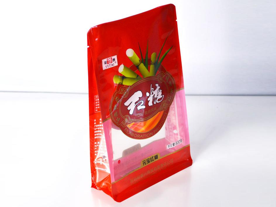 塑料包装袋塑料包装袋01|潮州市恒泰达实业
